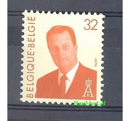 Belgia 1994 Mi 2598 Czyste **