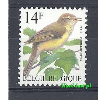Belgia 1995 Mi 2675 Czyste **