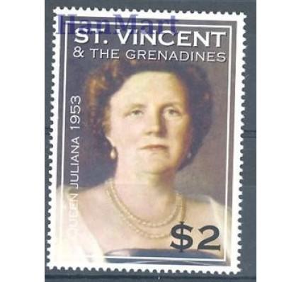 Znaczek Saint Vincent i Grenadyny 2004 Mi 6024 Czyste **