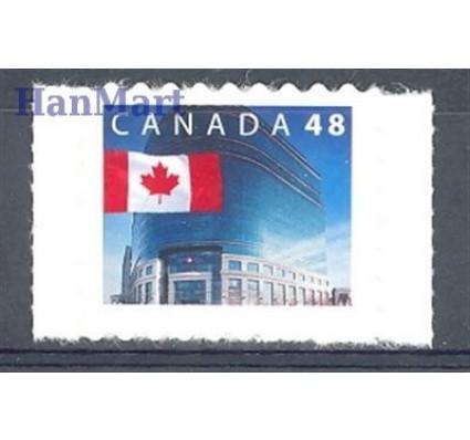 Znaczek Kanada 2002 Mi 2027 Czyste **