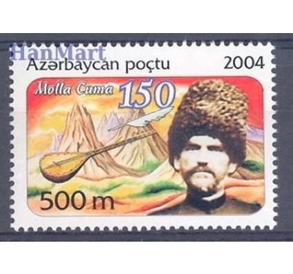 Znaczek Azerbejdżan 2004 Mi 575 Czyste **