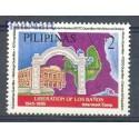 Filipiny 1995 Mi 2510 Czyste **