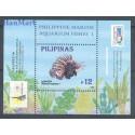 Filipiny 1996 Mi bl 95I Czyste **