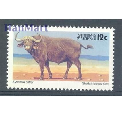 Znaczek Afryka Południowo-Zachodnia 1985 Mi 570 Czyste **