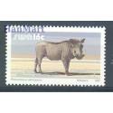 Afryka Południowo-Zachodnia 1987 Mi 604y Czyste **