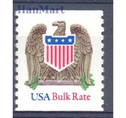 Znaczek USA 1993 Mi 2364b Czyste **