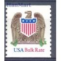 USA 1993 Mi 2364b Czyste **