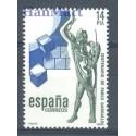 Hiszpania 1982 Mi 2569 Czyste **