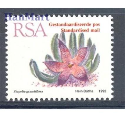 Republika Południowej Afryki 1993 Mi 864 Czyste **