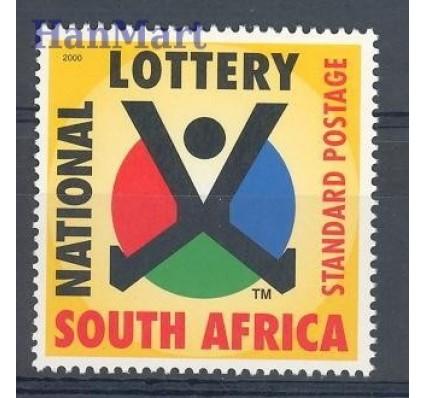 Znaczek Republika Południowej Afryki 2000 Mi 1245 Czyste **
