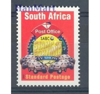 Znaczek Republika Południowej Afryki 2003 Mi 1515 Czyste **