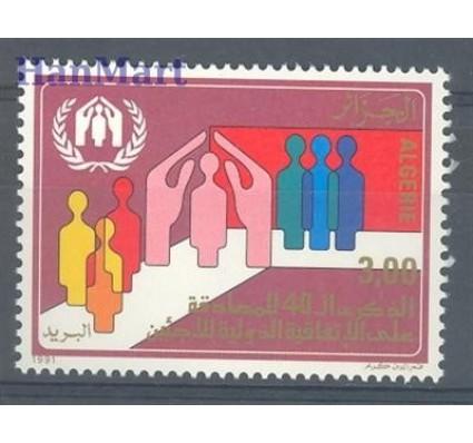 Znaczek Algieria 1991 Mi 1047 Czyste **