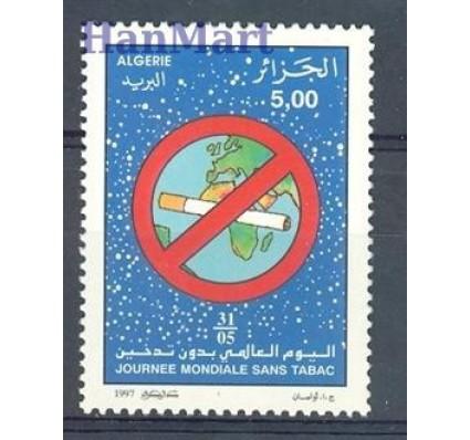 Znaczek Algieria 1997 Mi 1181 Czyste **
