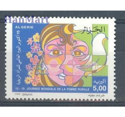 Znaczek Algieria 1999 Mi 1263 Czyste **