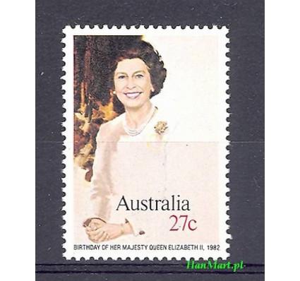 Australia 1982 Mi 788 Czyste **