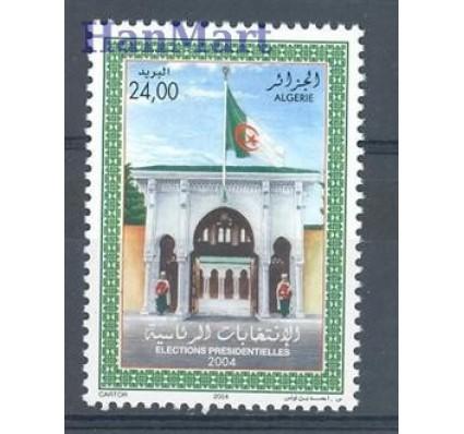 Znaczek Algieria 2004 Mi 1420 Czyste **