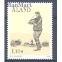 Wyspy Alandzkie 2003 Mi 226 Czyste **