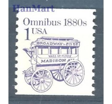 Znaczek USA 1983 Mi 1649 Czyste **