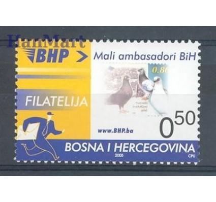 Znaczek Bośnia i Hercegowina 2005 Mi 403 Czyste **