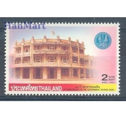 Tajlandia 1997 Mi 1795 Czyste **
