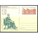 Polska 1984 Fi Cp 883-884 Całostka pocztowa