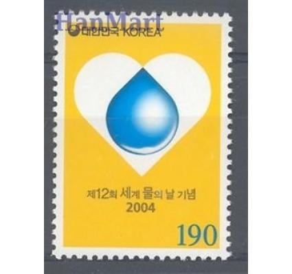 Korea Południowa 2004 Mi 2397 Czyste **