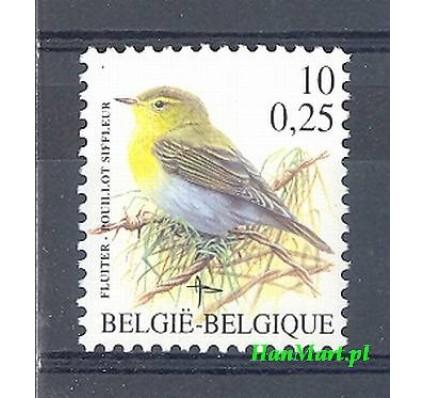 Znaczek Belgia 2000 Mi 2988 Czyste **