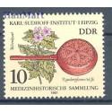 NRD / DDR 1981 Mi 2640 Czyste **