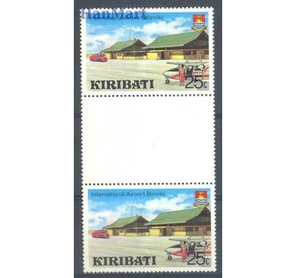 Kiribati 1980 Mi gut 360 Czyste **