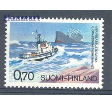 Znaczek Finlandia 1975 Mi 767 Czyste **