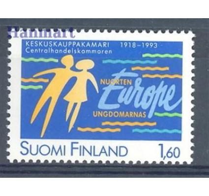 Finlandia 1993 Mi 1197 Czyste **