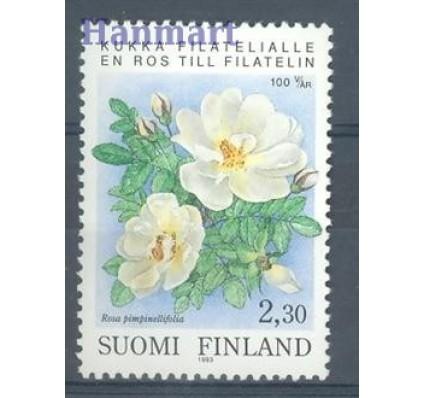 Znaczek Finlandia 1993 Mi 1208 Czyste **