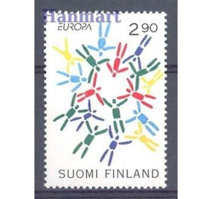 Finlandia 1995 Mi 1295 Czyste **