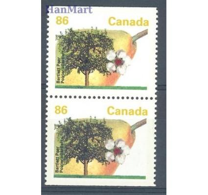 Kanada 1992 Mi 1342DH Czyste **