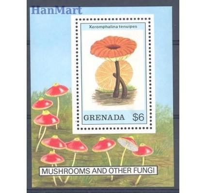 Grenada 1989 Mi bl 228 Czyste **