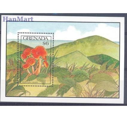Znaczek Grenada 1991 Mi bl 284 Czyste **