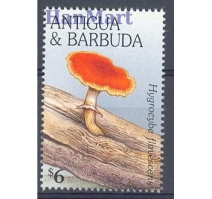 Antigua i Barbuda 1996 Mi 2333 Czyste **