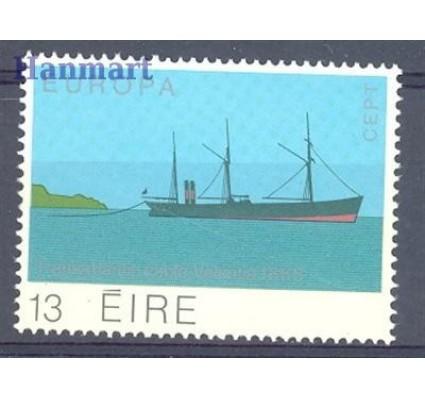 Irlandia 1979 Mi 413 Czyste **