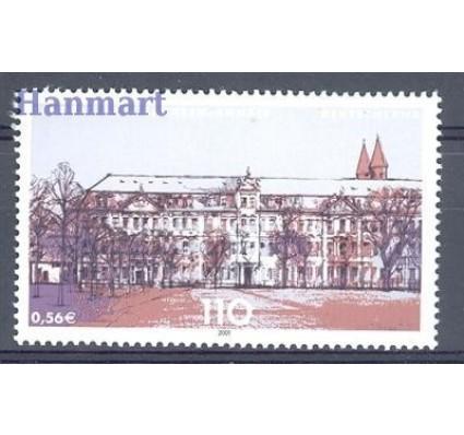 Niemcy 2001 Mi 2184 Czyste **
