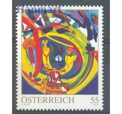 Austria 2010 Mi 2853 Czyste **