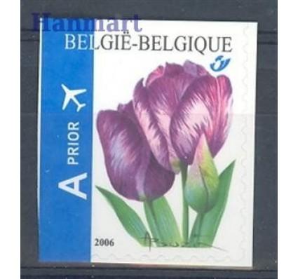 Belgia 2006 Mi 3600BDO Czyste **