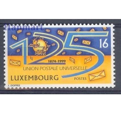 Znaczek Luksemburg 1999 Mi 1478 Czyste **