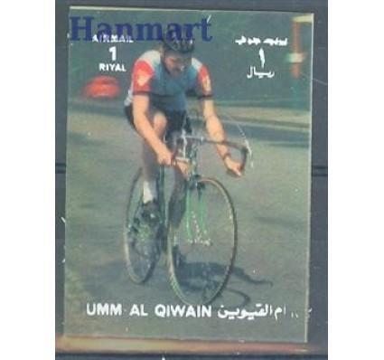 Umm Al Qiwain 1972 Mi 1668 Czyste **
