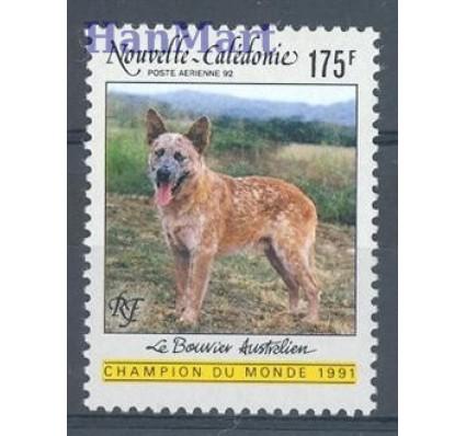 Nowa Kaledonia 1992 Mi 943 Czyste **