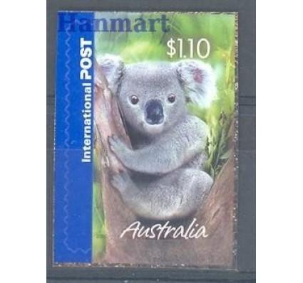 Znaczek Australia 2005 Czyste **