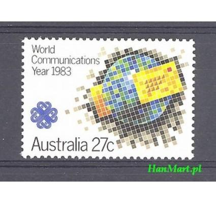 Australia 1983 Mi 836 Czyste **