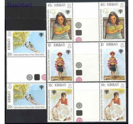 Kiribati 1979 Czyste **