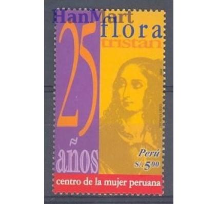 Peru 2004 Mi 1962 Czyste **