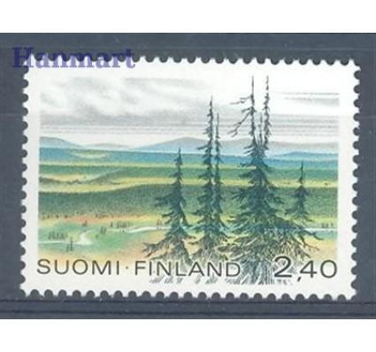 Finlandia 1988 Mi 1037 Czyste **