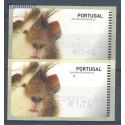 Portugalia 2005 Mi aut 51 Czyste **